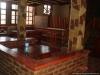 dojran-apartmani-restoran