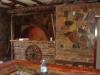 dojransko-jezero-vila-sa-restoranom