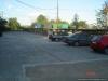 parking-ispred-vile