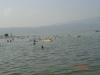 dojran-jezero